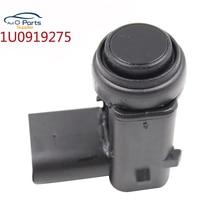 Sensor de aparcamiento 1U0919275 para Porsche Cayenne Seat Skoda, apto para V W Bora EOS Golf 1K0919275 1J0919275 3D0998275A