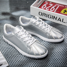 NEW 2016 high quality Balance Air Breathable Men women sport Shoes Antislip Canvas Shoes Sapatos Male Classic Shoe sneakers