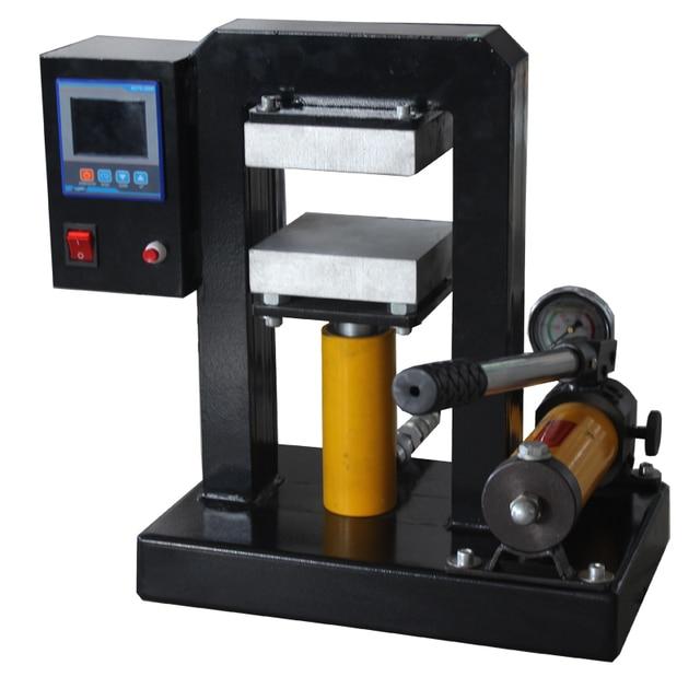 aliexpress : buy professional series hydraulic rosin tech heat