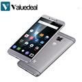 Letv leeco le max 2x829 4 gb ram 64 gb rom 5.7 pulgadas android 6.0 64-Bit OS 4G LTE Smartphone Qualcomm Snapdragon 820 teléfono celular