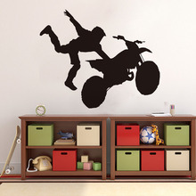 Buy Wall Stickers Freestyle And Get Free Shipping On