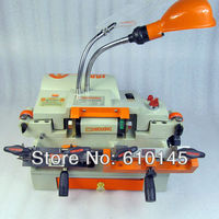 Wenxing 100F Key Cutter Professor Key Cutting Machine The King Of Key Machine 220v 50hz