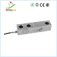 SQB load cell 500KG