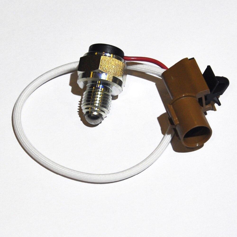 T/F H L КПП лампа переключатель для Mitsubishi Pajero Pinin Монтеро IO H66 H67 H77 MR399237