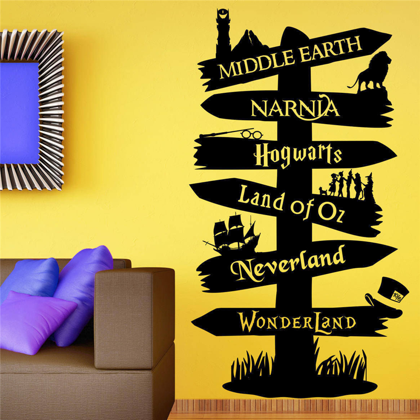 Black 14 x 28, 14 Inches x 28 Inches Color Wall Art Size Design with Vinyl JER 2324 2 Hot New Decals Hands to work hearts to God