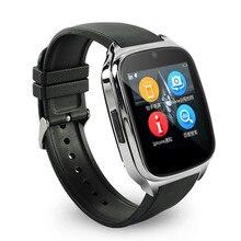 2016 New LW09 Bluetooth Smart Watch Support SIM Card Pedometer Sleep Tracker Smartwatch For iOS Android Batter Than DZ09 A1 U8