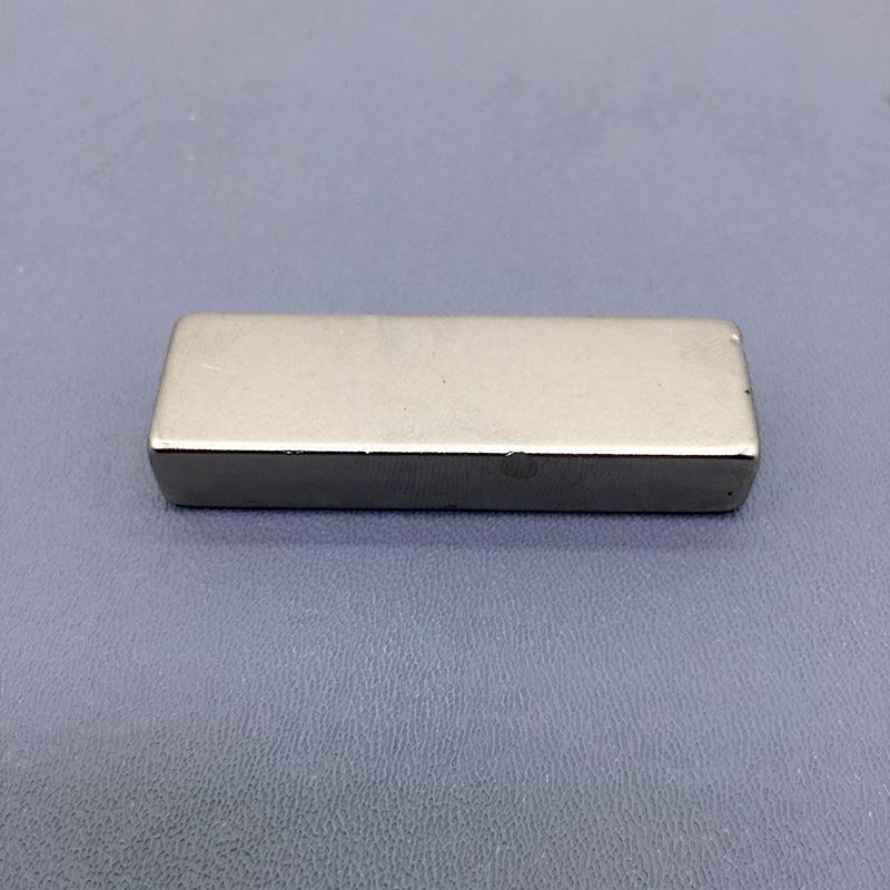 Tradición rápida Afilador de cuchillas edge pro apex Sacapuntas - Cocina, comedor y bar - foto 2