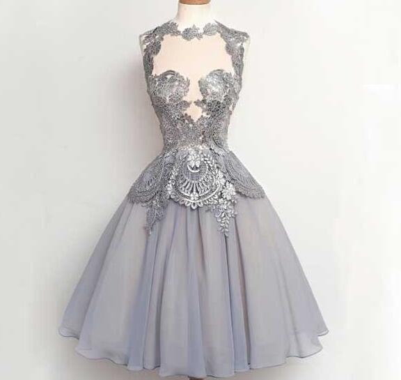 Online Get Cheap Cheap Vintage Prom Dress -Aliexpress.com ...