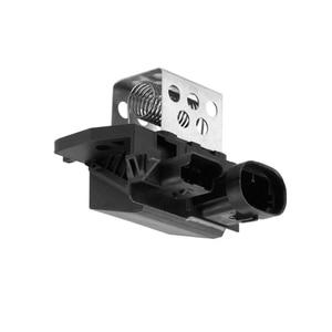 Aluminum ABS Car Smart Sense Radiator Fan Relay Resistor for Citroen C4/ C4 Picasso/ Berlingo 9673999980 Hot Sale Temperature Sensor    -