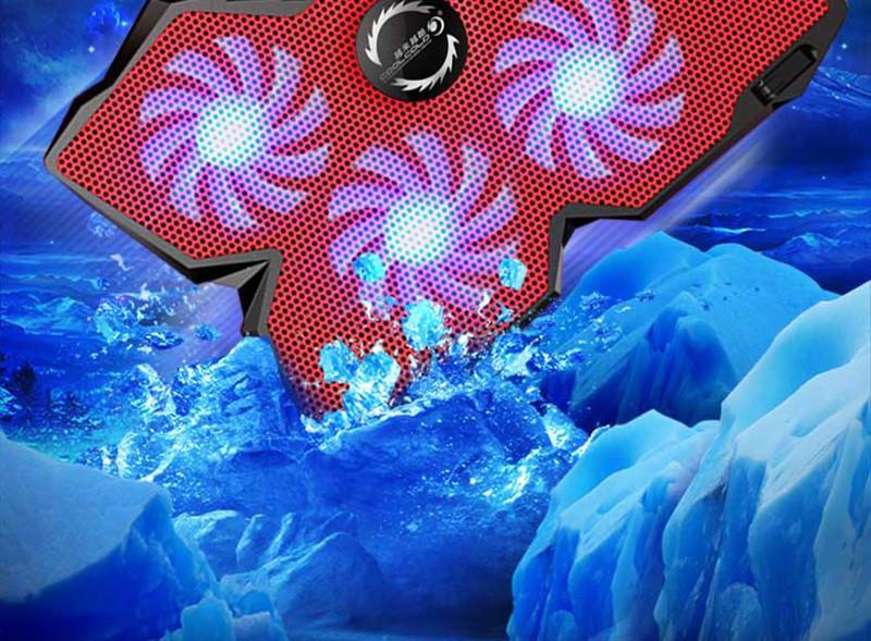 Ice Magic 2 1