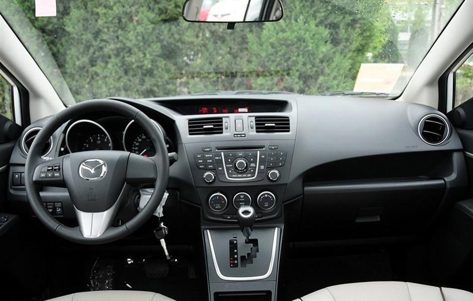 2DIN 8Android 1024*600 OCTA/Quad Core Fit MAZDA 5 Premacy 2010 2015 Car DVD Player Multimedia GPS Navigation NAVI Radio DVD