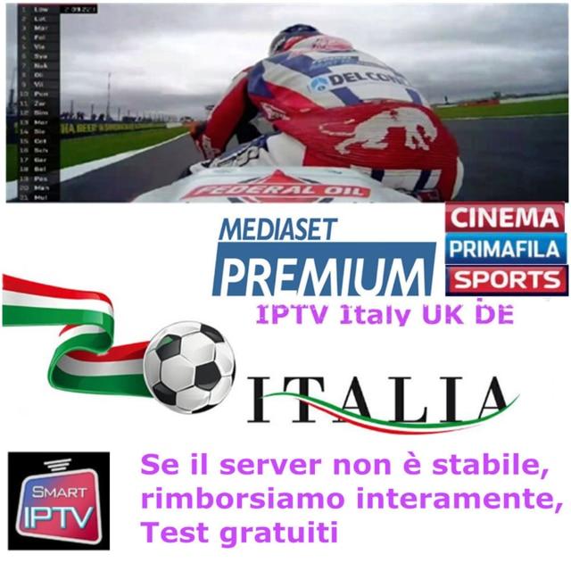 Italian IPTV subscription M3U Enigma2 Italy iptv Subscription UK Germany France Belgium Spain adult For Android Smart IP TV Box