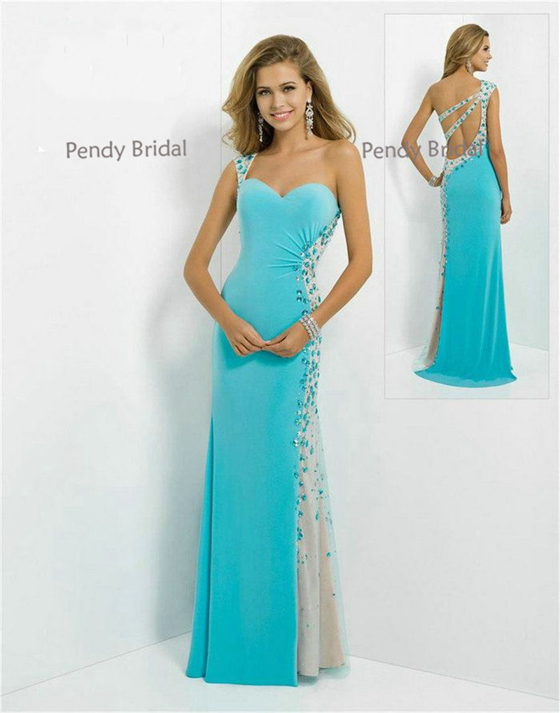 Feather Prom Dresses Lime Green Dress Bridal Shops With Chicago ...