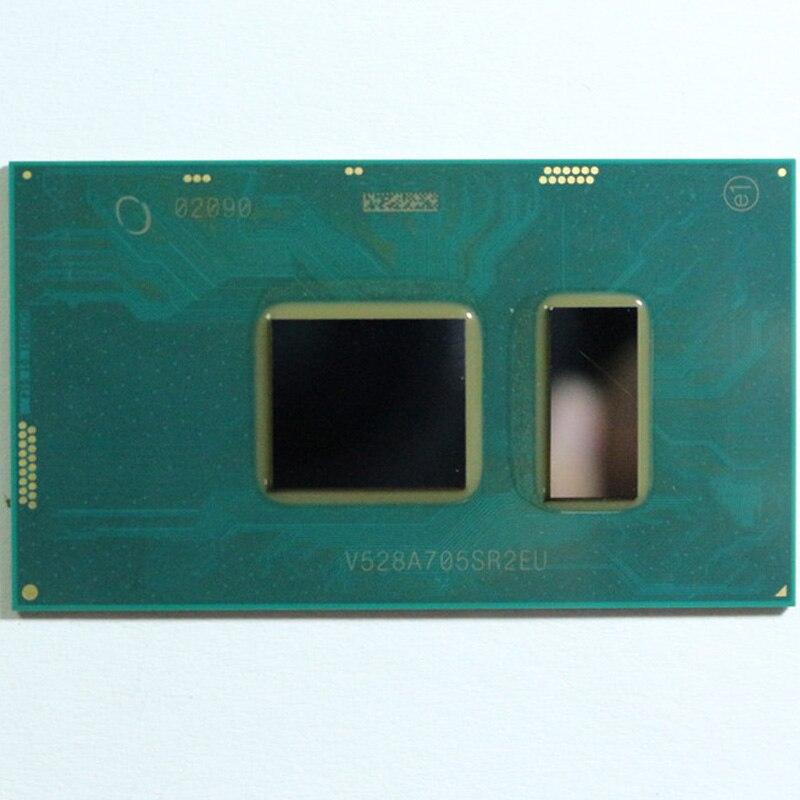 1 pcs/lot 100% Nouveau I5-5200U SR23Y I5 5200U Chipset BGA