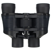 Hot Binoculars Telescope 60x60 HD Night Vision 3000M Portable For Outdoor Travel Hunting DO2