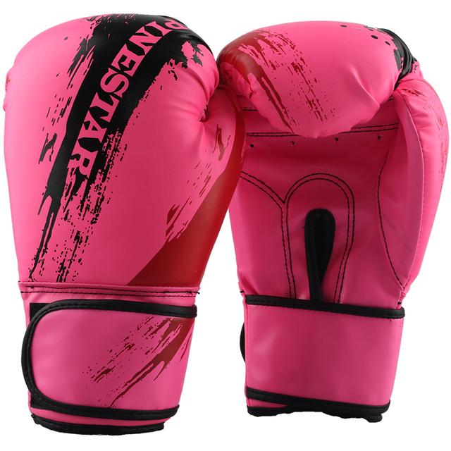 8oz10oz pink boxing gloves mma gear taekwondo fight kick mitts 8oz10oz pink boxing gloves mma gear taekwondo fight kick mitts glove muay thai karate sciox Gallery
