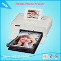 Photo Printer Mobile Phone wifi Home Portable Wireless Mini Photo Printer