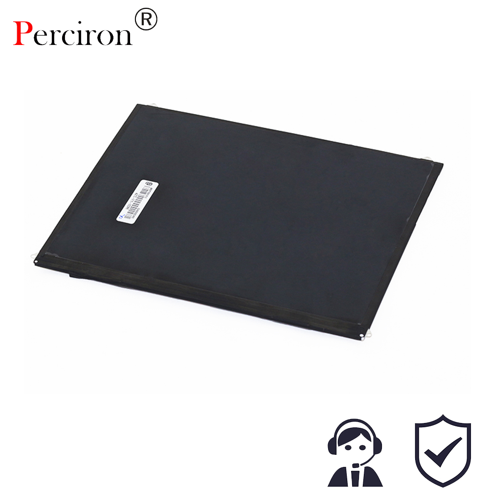 original 9.7 inch LCD display screen For ipad 2 LCD replacement parts Best quality LCD screen Free Shipping 100% original for samsung galaxy note 3 n9005 lcd display screen replacement with frame digitizer assembly free shipping