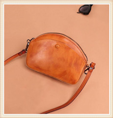 Joyir-Korean-fashion-Genuine-Leather-Women-Shoulder-Bags-Luxury-Designer-Women-Shoulder-Crossbody-shell-bag-Shoulder.jpg_640x640