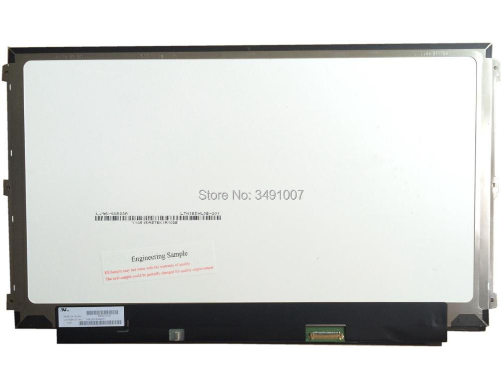 LTN125HL02 301 LTN125HL02-301 fit LP125WF2 SPB3 eDP 30 Pin LCD LED SCREEN Panel ltn125hl02 301 ltn125hl02 301 fit lp125wf2 spb3 edp 30 pin lcd led screen panel