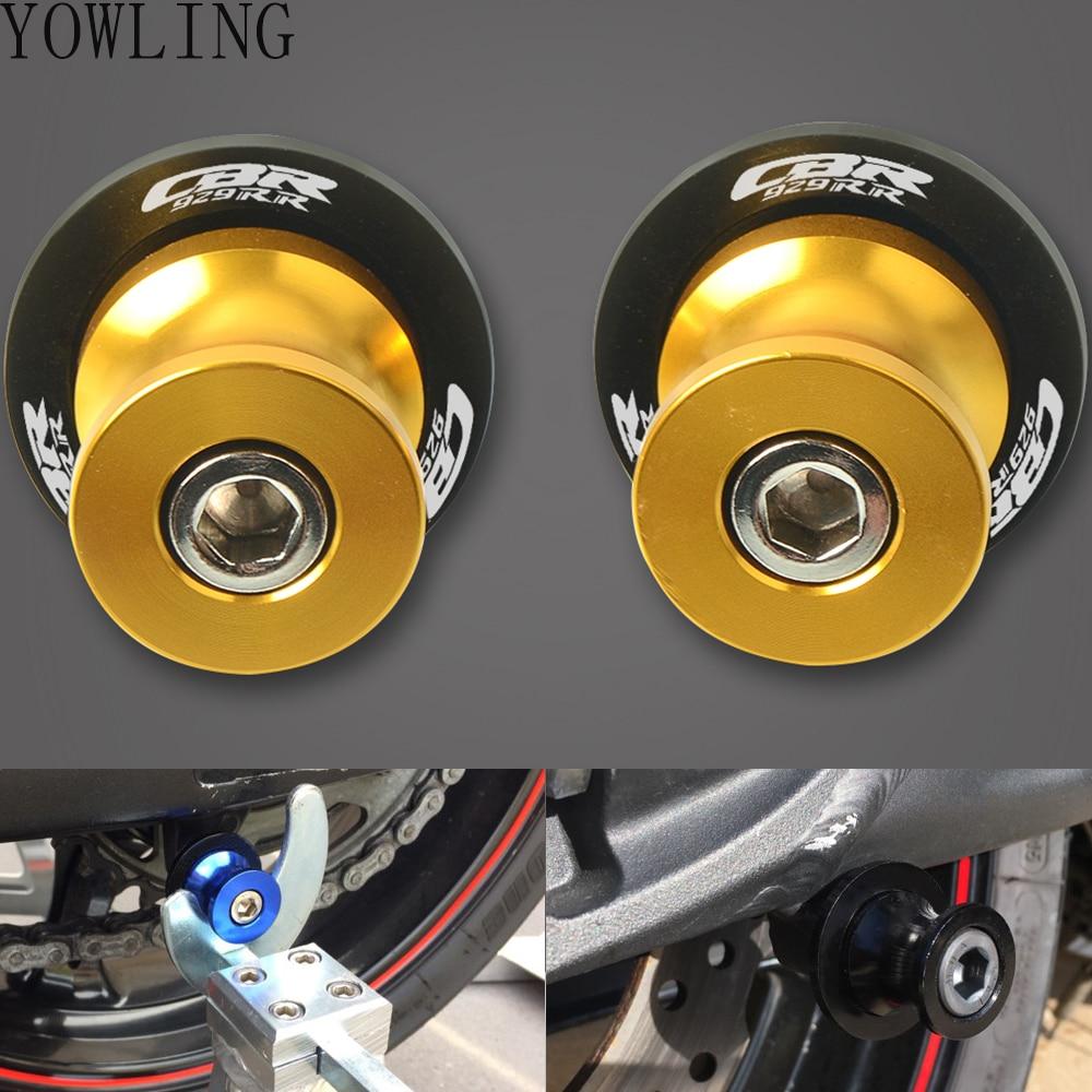Nickel for 2000-2001 Honda CBR929RR Volar O-Ring Chain and Sprocket Kit
