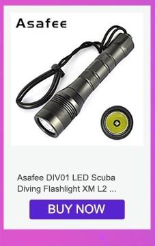 flashlightone_02