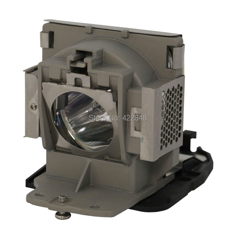 Original Projector Lamp Bulb with housing 5J.07E01.001 for BENQ MP771 projector lamp bulb 5j j8g05 001 for benq mx618st 100