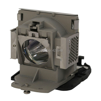 Original Projector Lamp Bulb with housing 5J.07E01.001 for BENQ MP771