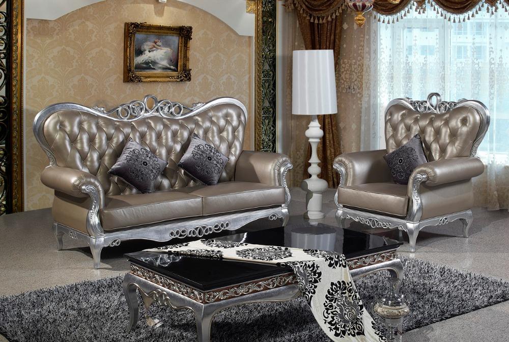 leder chesterfield möbel-kaufen billigleder chesterfield ... - Design Wohnzimmer Couch