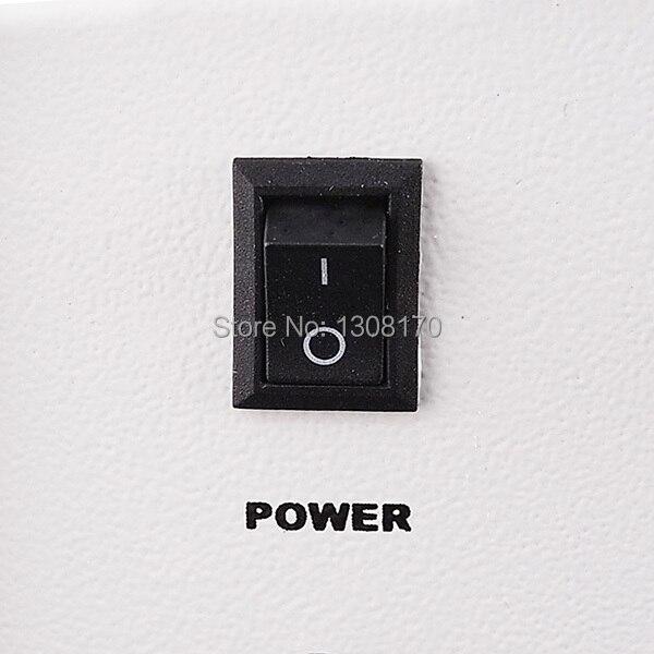 OZX-1000BT_power-button