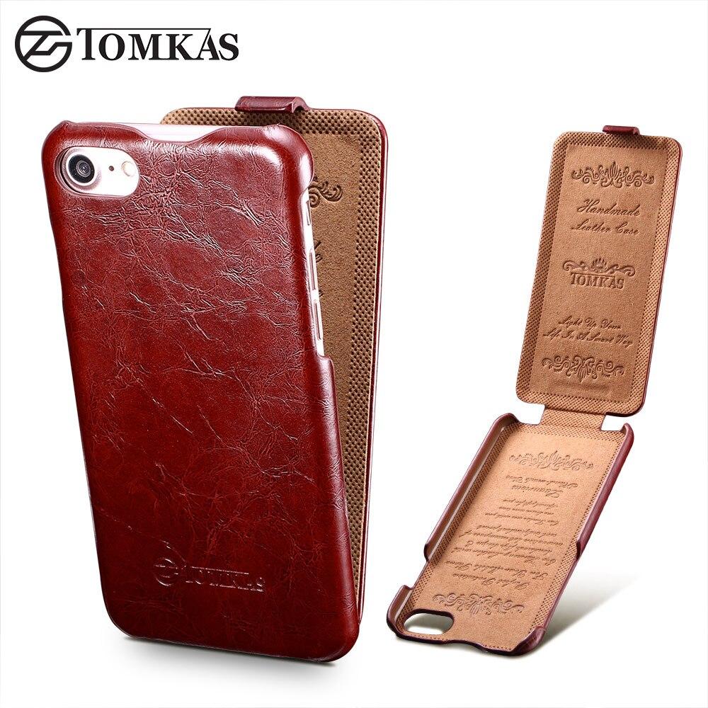 buy tomkas case for iphone 7 original. Black Bedroom Furniture Sets. Home Design Ideas