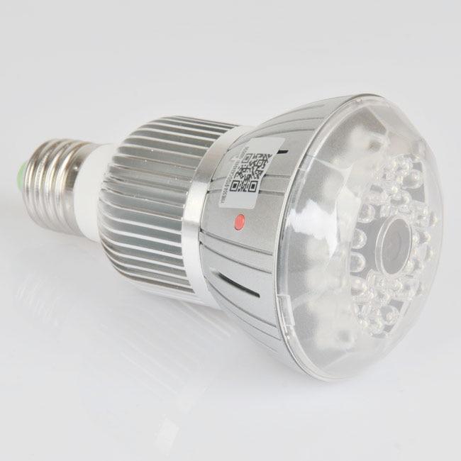 ФОТО Wireless APP Remote Control WIFI Camera 720P IR Night Vision IP Camera