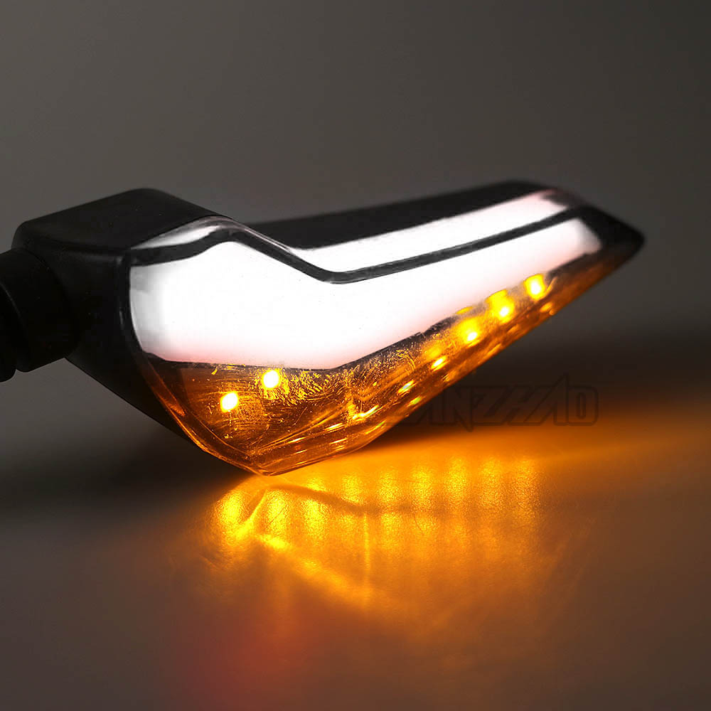 motorcycle turn signals (21)