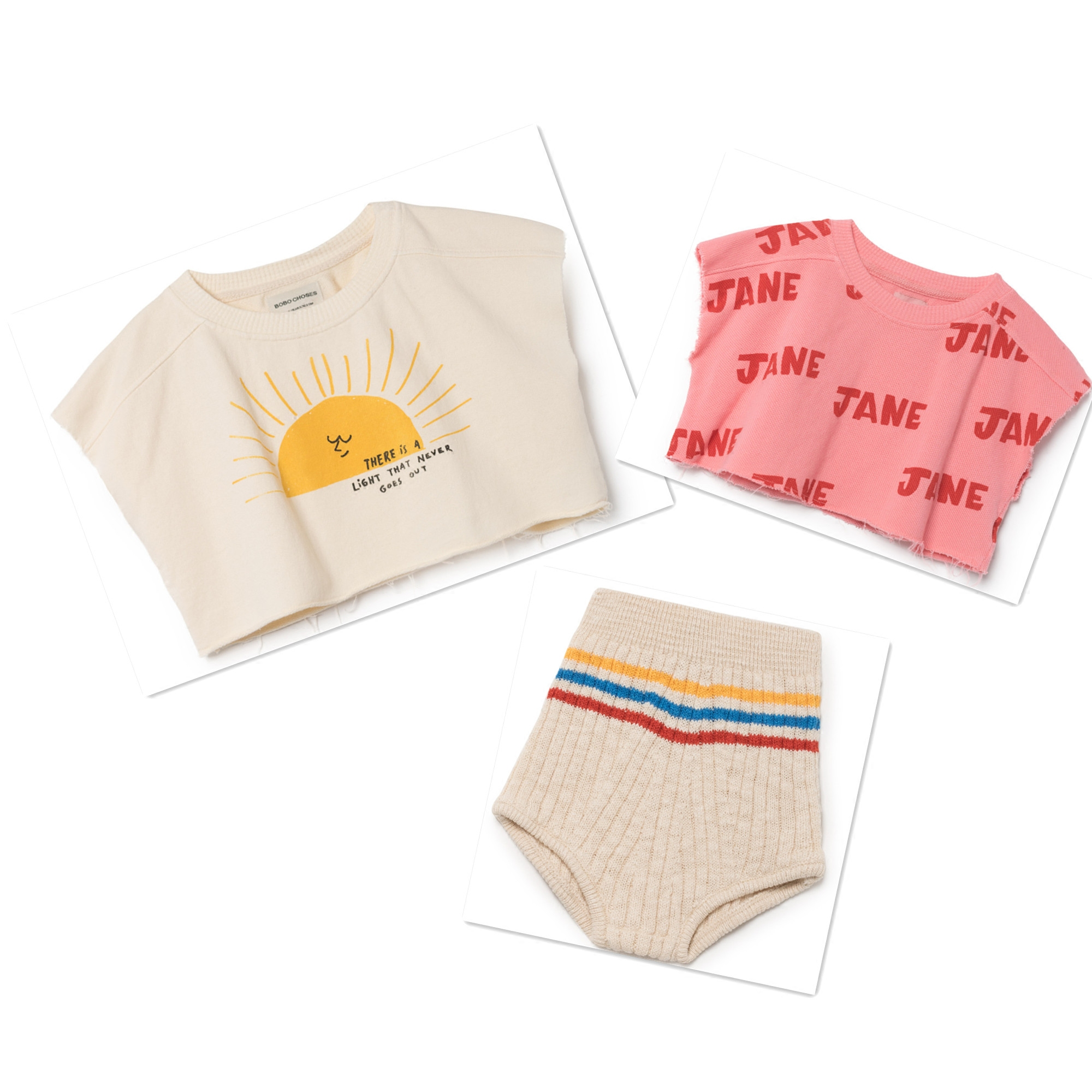 INS HOT BOBO KIDS T SHIRTS NEW ARRIVAL BABY GIRL CLOTHES BABY BOY CLOTHES VETIDOS UNICORN BOBO CHOSES JUMPSUIT CLOTHINGINS HOT BOBO KIDS T SHIRTS NEW ARRIVAL BABY GIRL CLOTHES BABY BOY CLOTHES VETIDOS UNICORN BOBO CHOSES JUMPSUIT CLOTHING