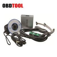 High Quality ECU Flasher BDM 100 ECU Programmer BDM100 ECU Chip Tuning Tool ECU Reader V1255 Recalculation of Checksum Program