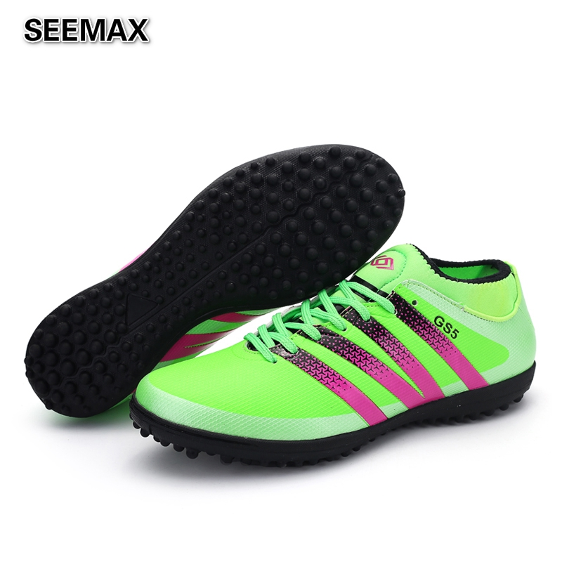 new soccer shoes for free shipping worldwide