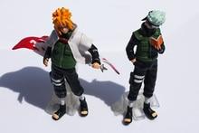 Naruto 5pcs Set 10-15cm Dolls