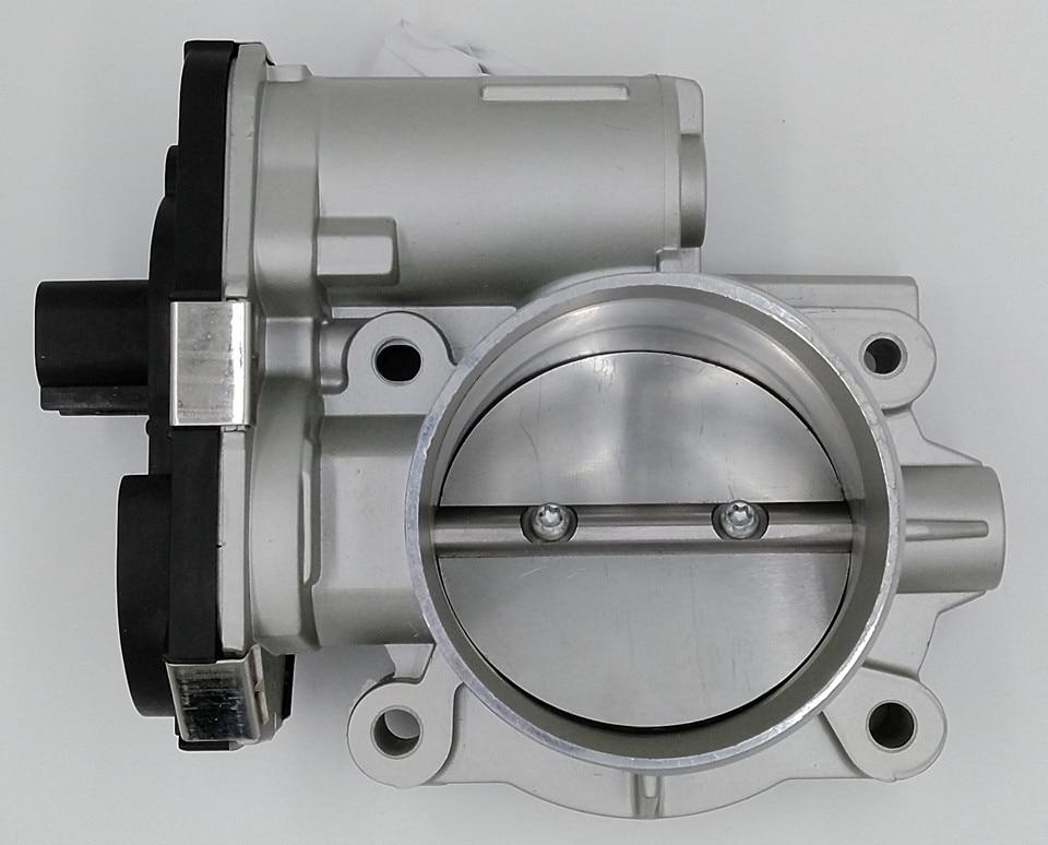 12616995 OEM Throttle Body For Buick LaCrosse Chevrolet GMC 12616995 217-3104