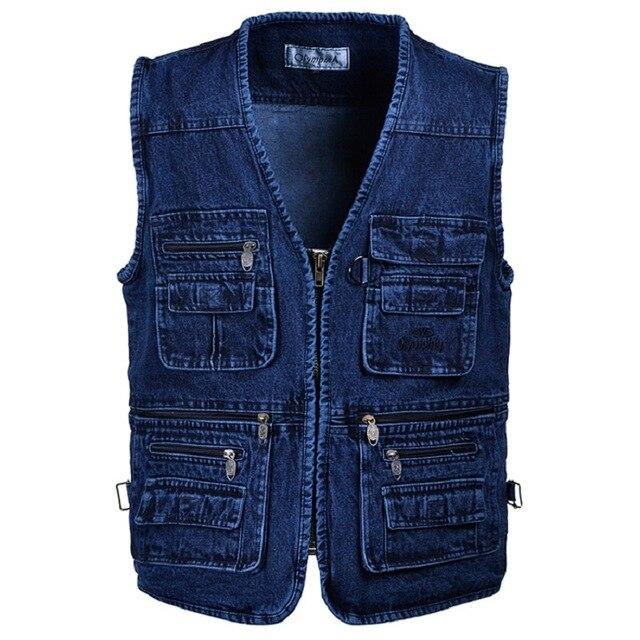 PEILOW Plus size 5XL 6XL outwear winter coat men and women s thicken waterproof fleece warm