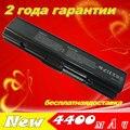 JIGU 5200mah Laptop Battery For Toshiba PA3533U-1BAS PA3533U-1BRS PA3534U-1BAS PA3534U-1BRS PABAS097 PABAS098 PABAS173 PABAS174