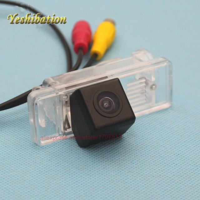 For MB Mercedes Benz Sprinter Rear View Reverse Camera HD CCD Night Vision High Quality Reverse_640x640 for mb mercedes benz sprinter rear view reverse camera hd ccd