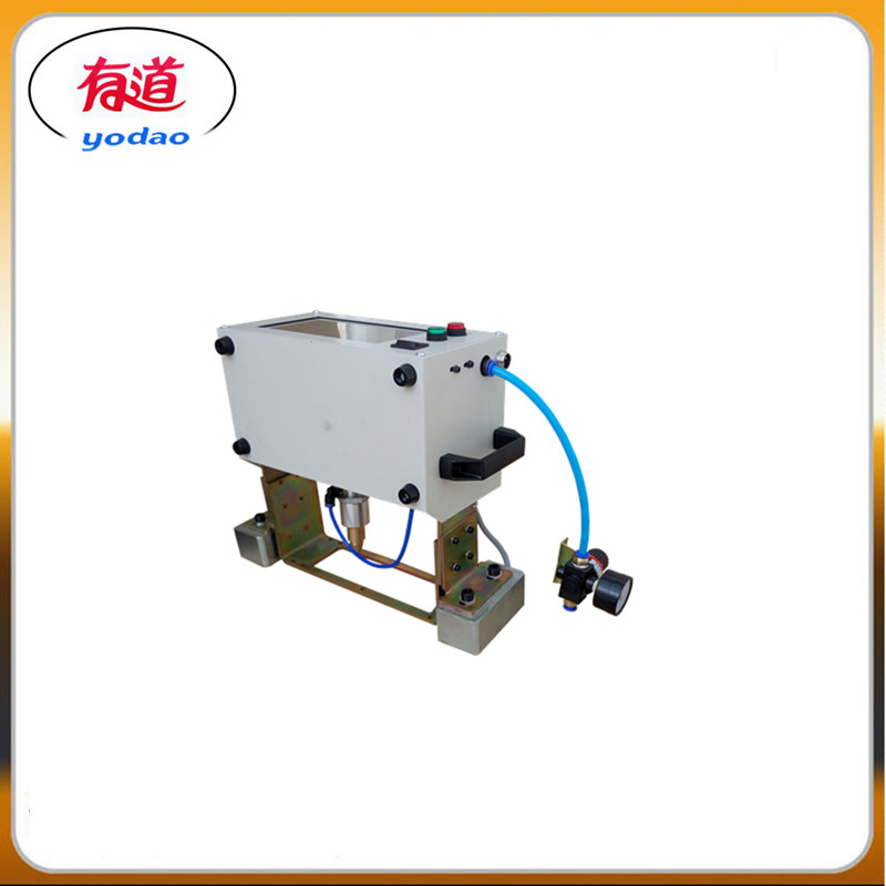 small metal engraving machine for number number plates handheld and pneumatic number punching marking machinesmall metal engraving machine for number number plates handheld and pneumatic number punching marking machine