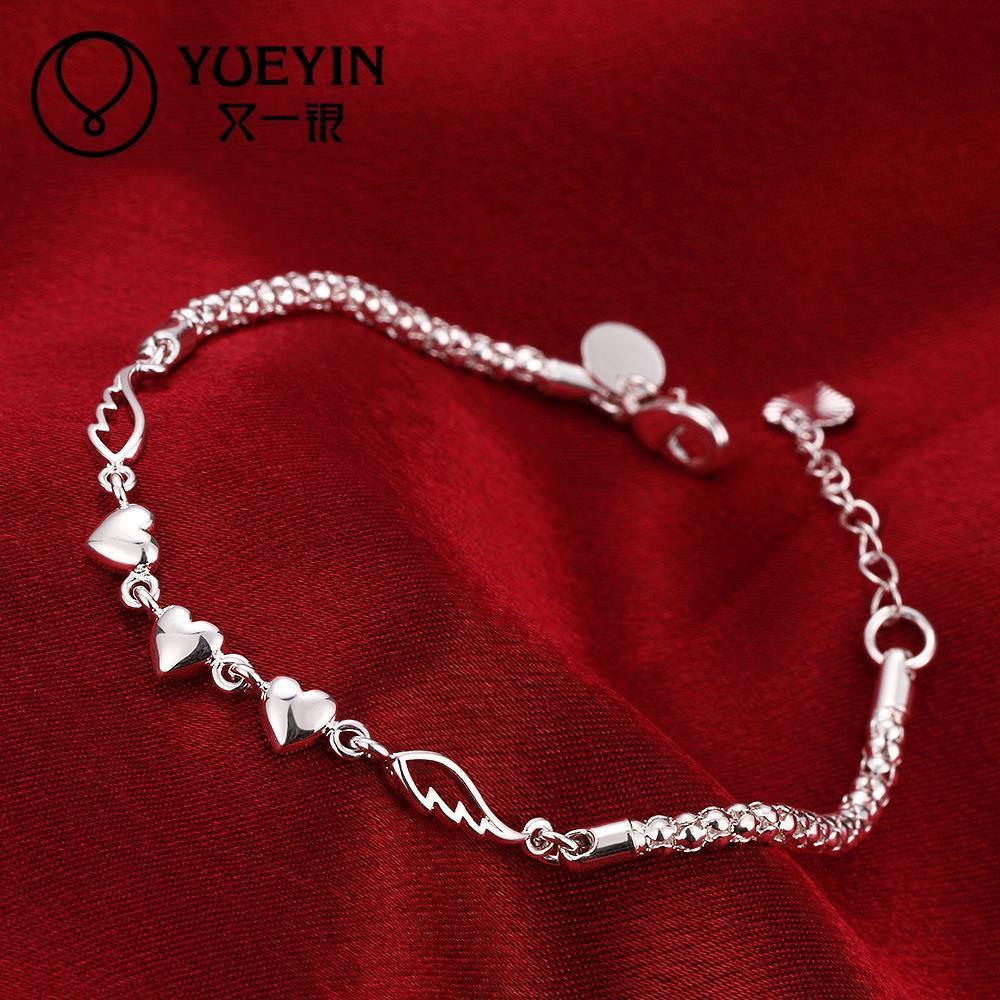 Awesome Stylish Bracelet Designs For Girls Ideas - Jewelry ...