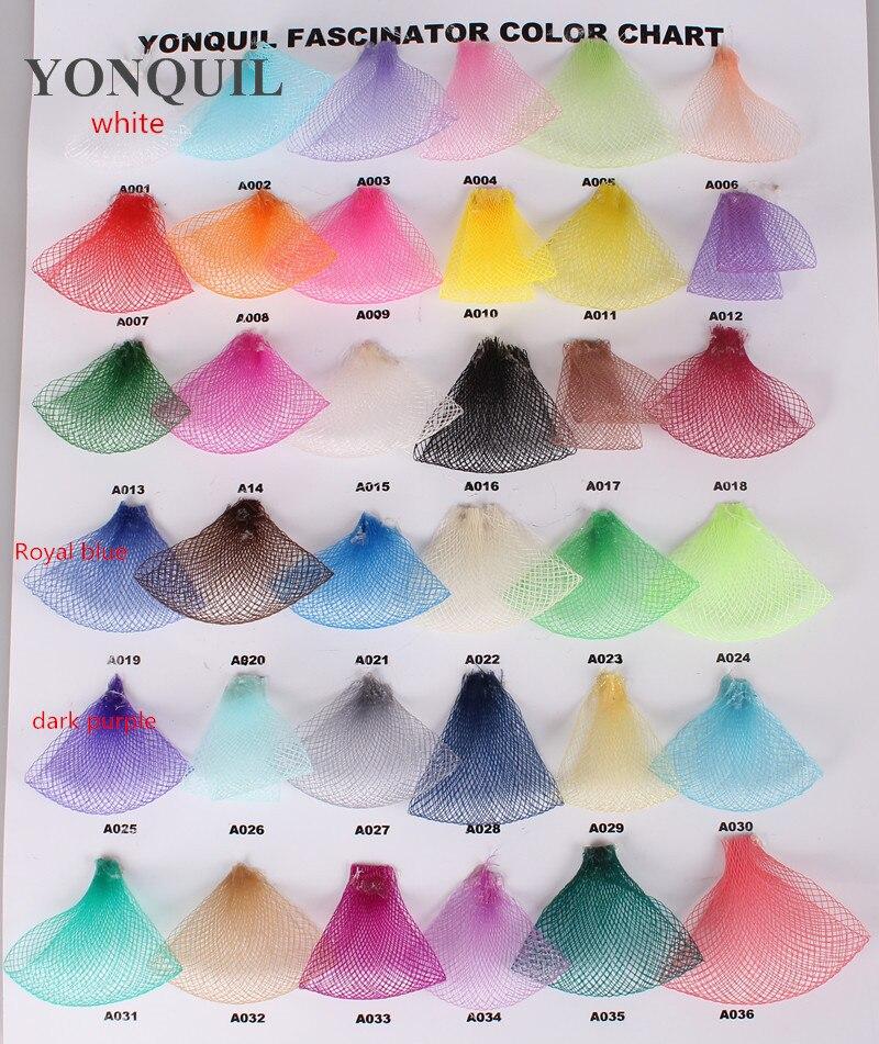 para o cabelo cores selecione 24 navio livre