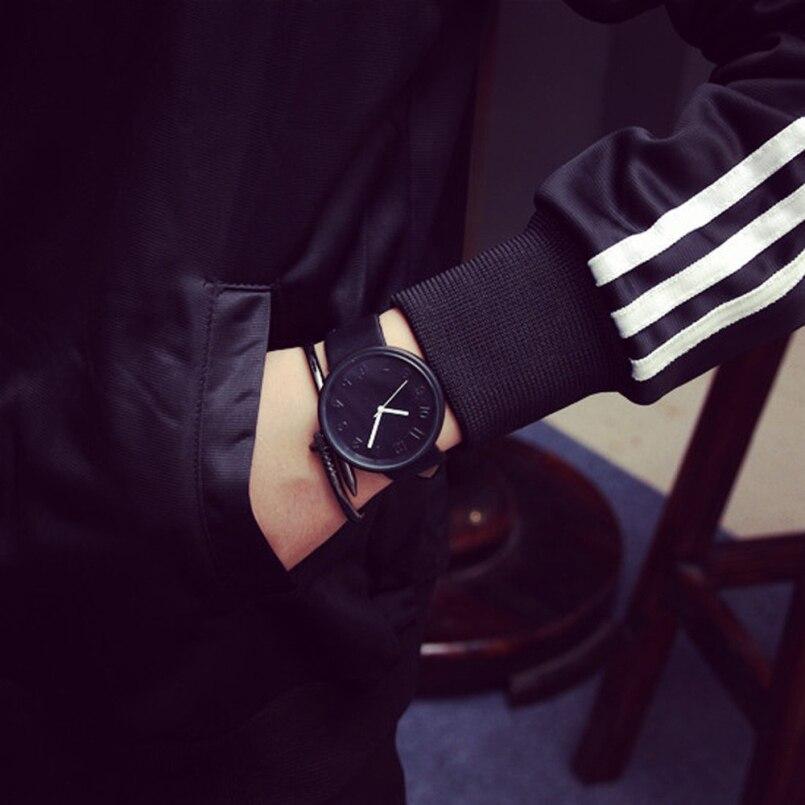 Excellent Quality Relogio Feminino Women Analog Quartz Dial Hour Watch Wristwatch Reloj Mujer Round Case Time Clock Lady Gift