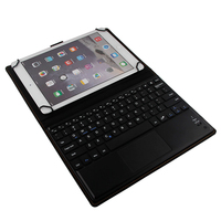 Universal Bluetooth Keyboard Case For Samsung Galaxy Tab A 10.1 2016 T580 T585 T580N P580 P585 SM P580 T580 10.1 tablet pc