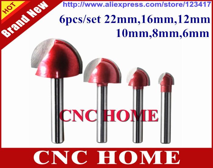 CNMG120408 NN LT10 original turning CARBIDE inserts For lathe tool holder AND CNMG120404NN