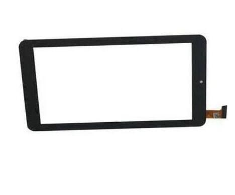 "Witblue New For 7"" eSTAR BEAUTY HD Quad Core White MID7338W Tablet touch screen panel Digitizer Glass Sensor replacement"