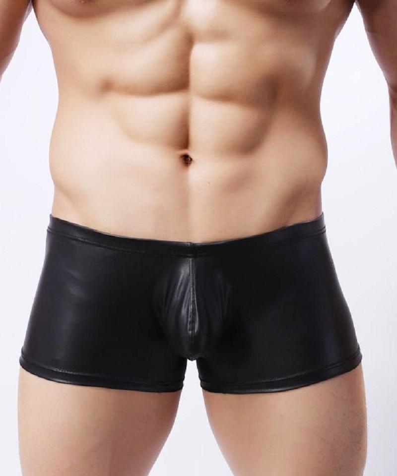 Sexy-Men-Lingerie-WT5786-1