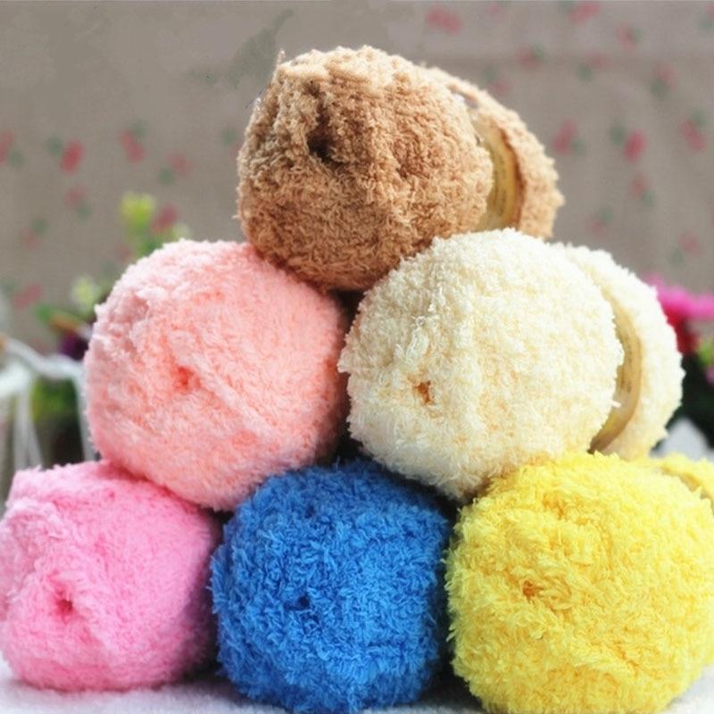 achetez en gros pelotes de laine en ligne des grossistes pelotes de laine chinois aliexpress. Black Bedroom Furniture Sets. Home Design Ideas